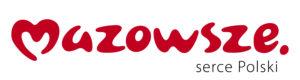 mazowsze_logotypclaim_czerony_pl_