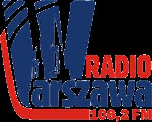 Wojciech Kusiński/Polskie Radio Article