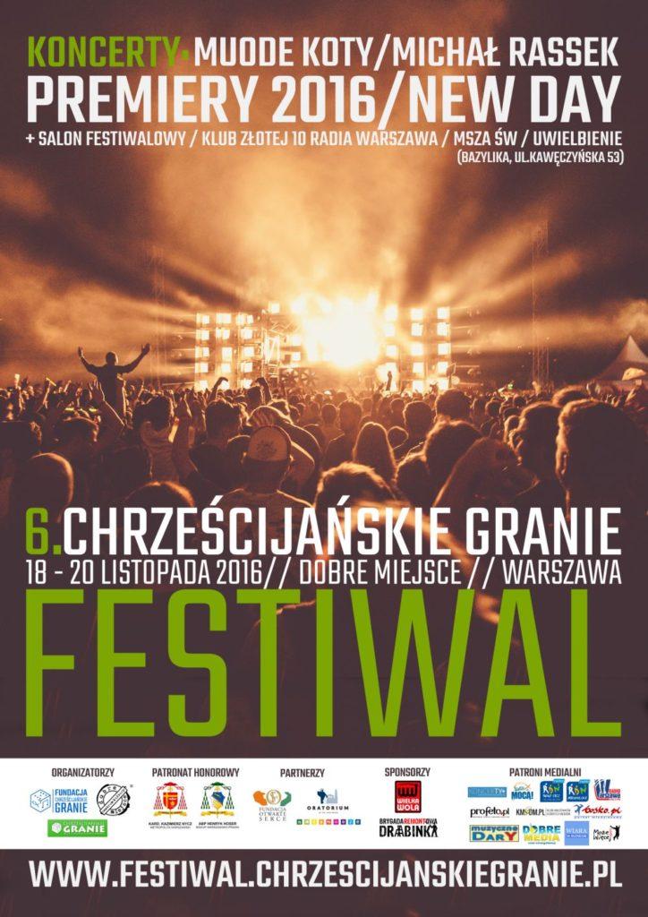 plakat_festiwal_chrzescijanskie_granie_2016