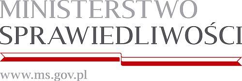 Logotyp_MS_bez_godla_w_orientacji_poziomej 500