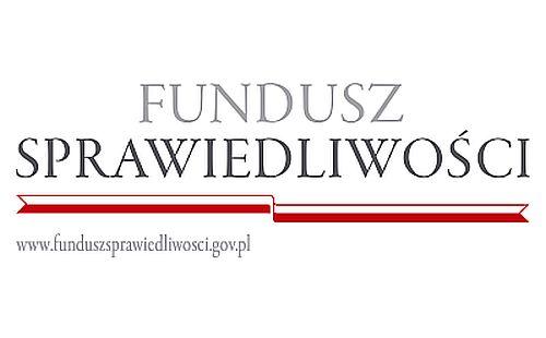 logo_FS_1b 500