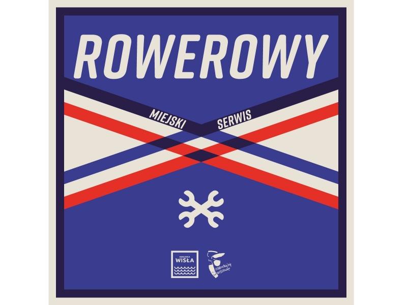 5c256f4af097af Rusza Miejski Serwis Rowerowy | RadioWarszawa
