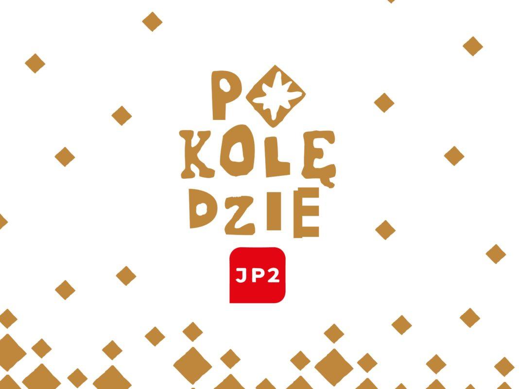 fot. pokoledziejp2.pl